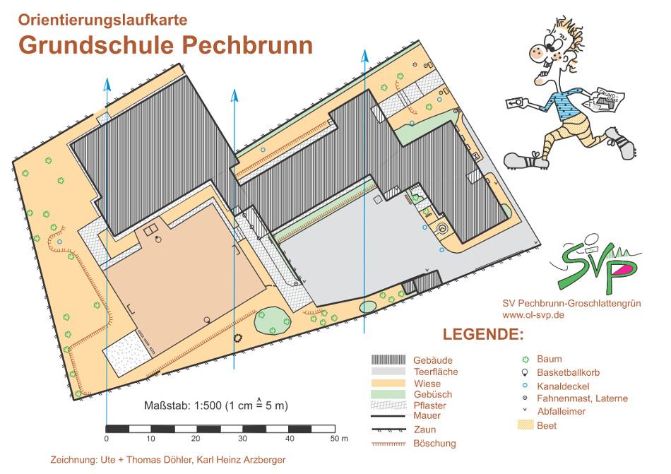 karte-grundschule-pechbrunn