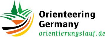 Orientierungslauf in Deutschland