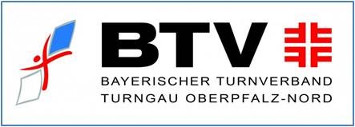 Turngau Oberpfalz-Nord